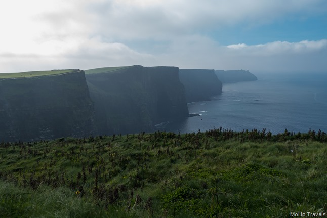 Burren and the Cliffs of Moher (1 of 1)-67
