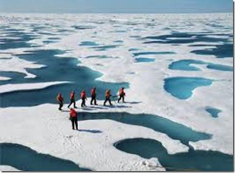 655902main_icescape-Picture8