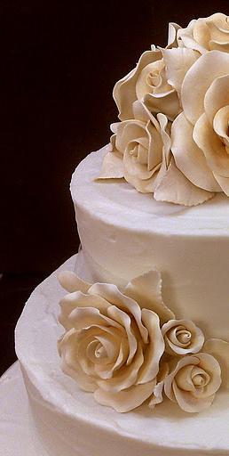 cake boss wedding cake eight