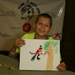 camp discovery - Tuesday 293.JPG