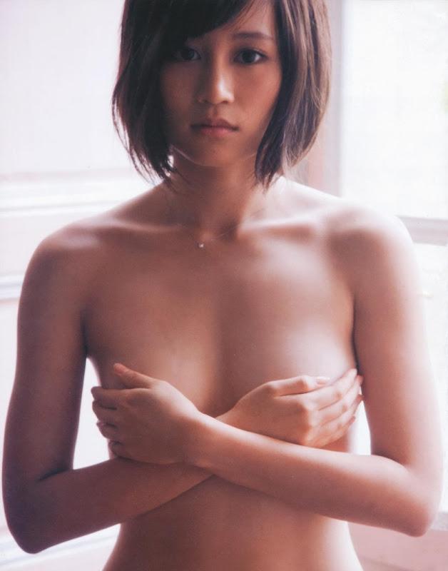 Maeda-Atsuko-photobook-Bukiyo-akb48-38227581-1500-2000