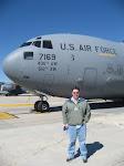 C-17 Flight - Oct 2010 - 030