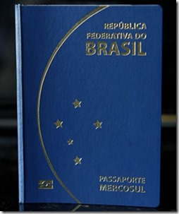 ppt brasil novo