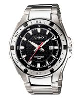 Casio Standard : MTP-1306D-1AV