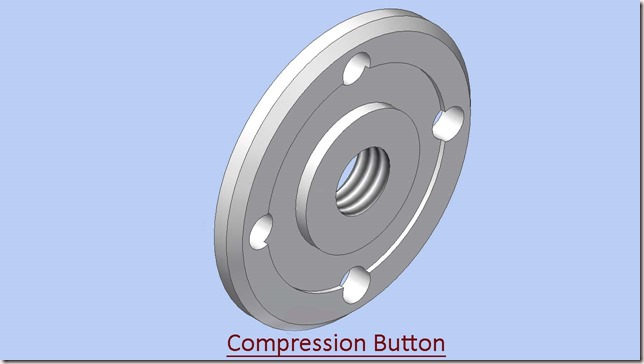 Compression Button.jpg_2