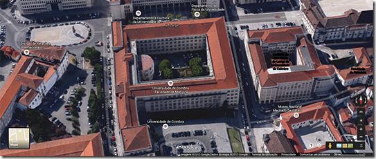 3D Coimbra
