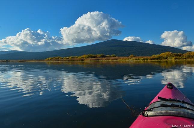 Kayaking Pelican Bay (33 of 46)