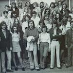 1974.jpg