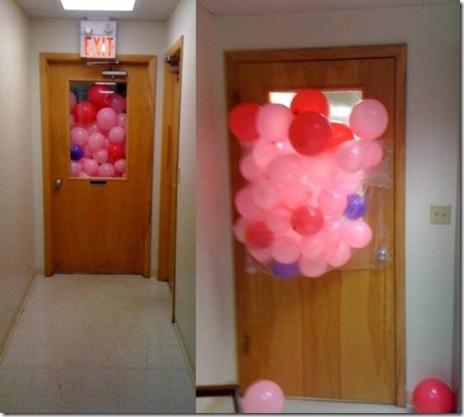 office-pranks-too-far-032