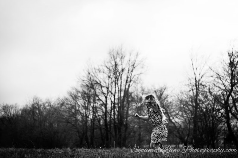 SycamoreLane Photography-2015- 365-  97 (2)
