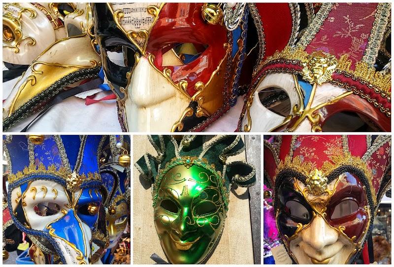 PicMonkey Collage maski.jpg