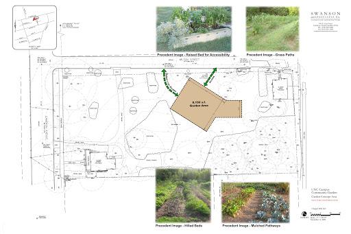 UNC Community Garden Concept Revised 11-11-09.psd