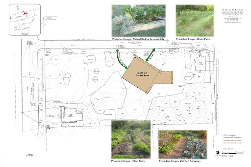 UNC Community Garden Concept Revised 11-11-09.psd