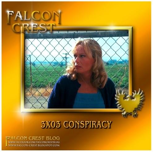 3x03 Conspiracy #043