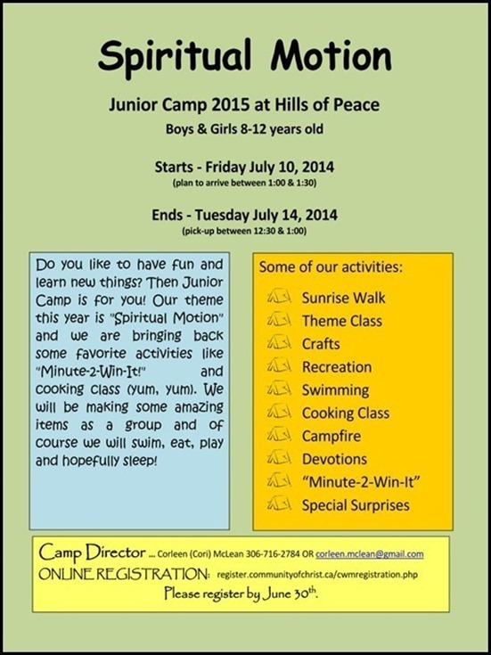 Junior-Camp-2015-Poster-online_Page_[2]