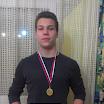 Slika medalja, diploma.png