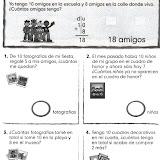 OPERACIONES_DE_SUMAS_Y_RESTAS_PAG.56.JPG