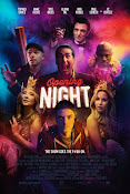 Opening Night (2016) ()