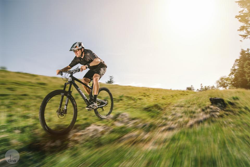 Bold Cycles Switzerland dna photographers desmond louw 0027-2.jpg