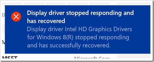 Intel R Hd Graphics 4600 Driver Free Download