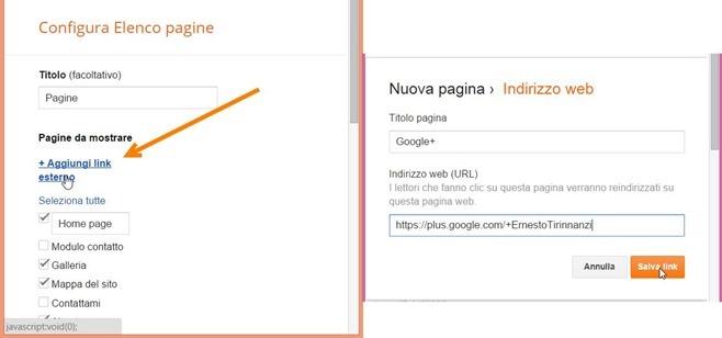 link-esterno-pagine-statiche