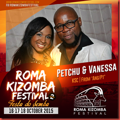 Roma-Kizomba-Festival-2015-Petchu-e-Vanessa