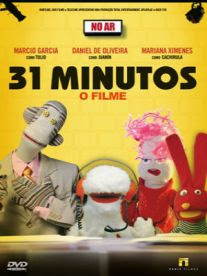 8678678 Download Filme 31 Minutos Nacional