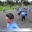 allianz15k2015cl531-1322.jpg
