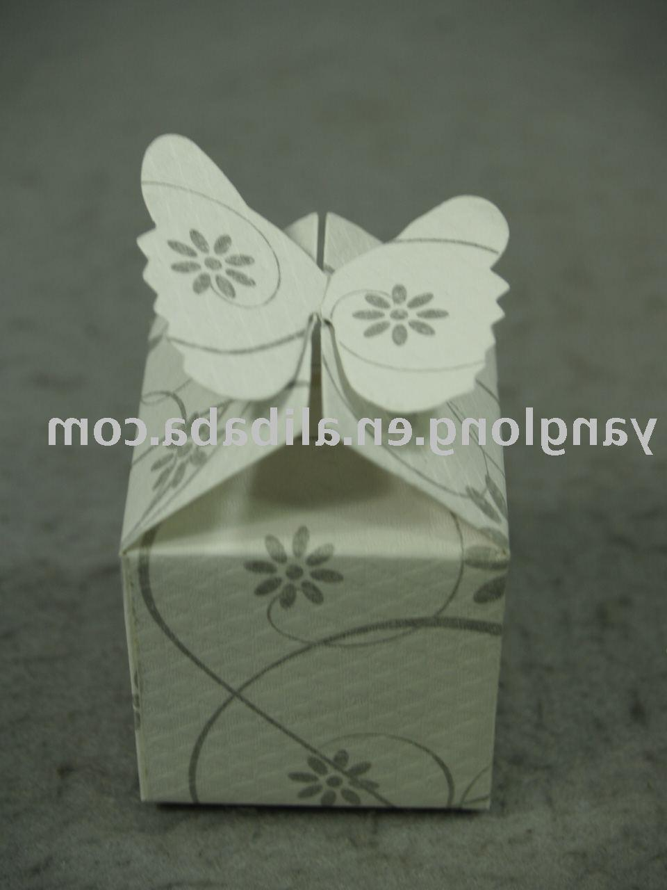 wedding dress money card