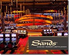 Sands_casino