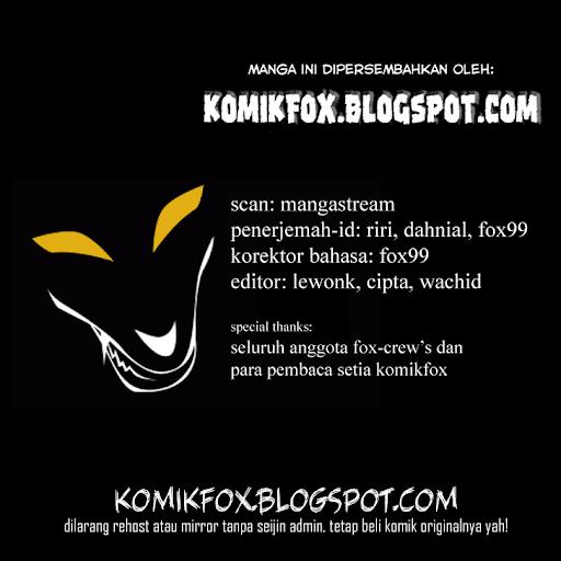 Baca Manga, Baca Komik, Naruto Chapter 550, Naruto 550 Bahasa Indonesia, Naruto 550 Online
