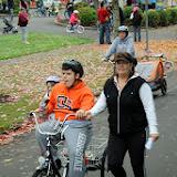 CycleofLife-088.jpg