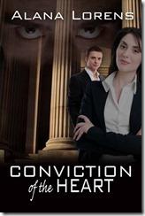 BMountjoy-ConvictionoftheHeart