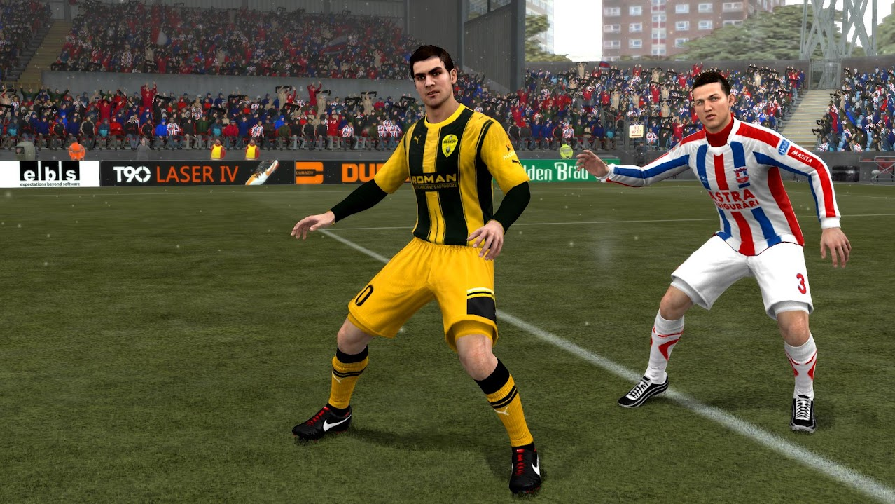 fifa 2011 liga 1 romania patch download