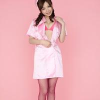 [DGC] 2007.06 - No.444 - Saori Yoshikawa (吉川さおり) 023.jpg