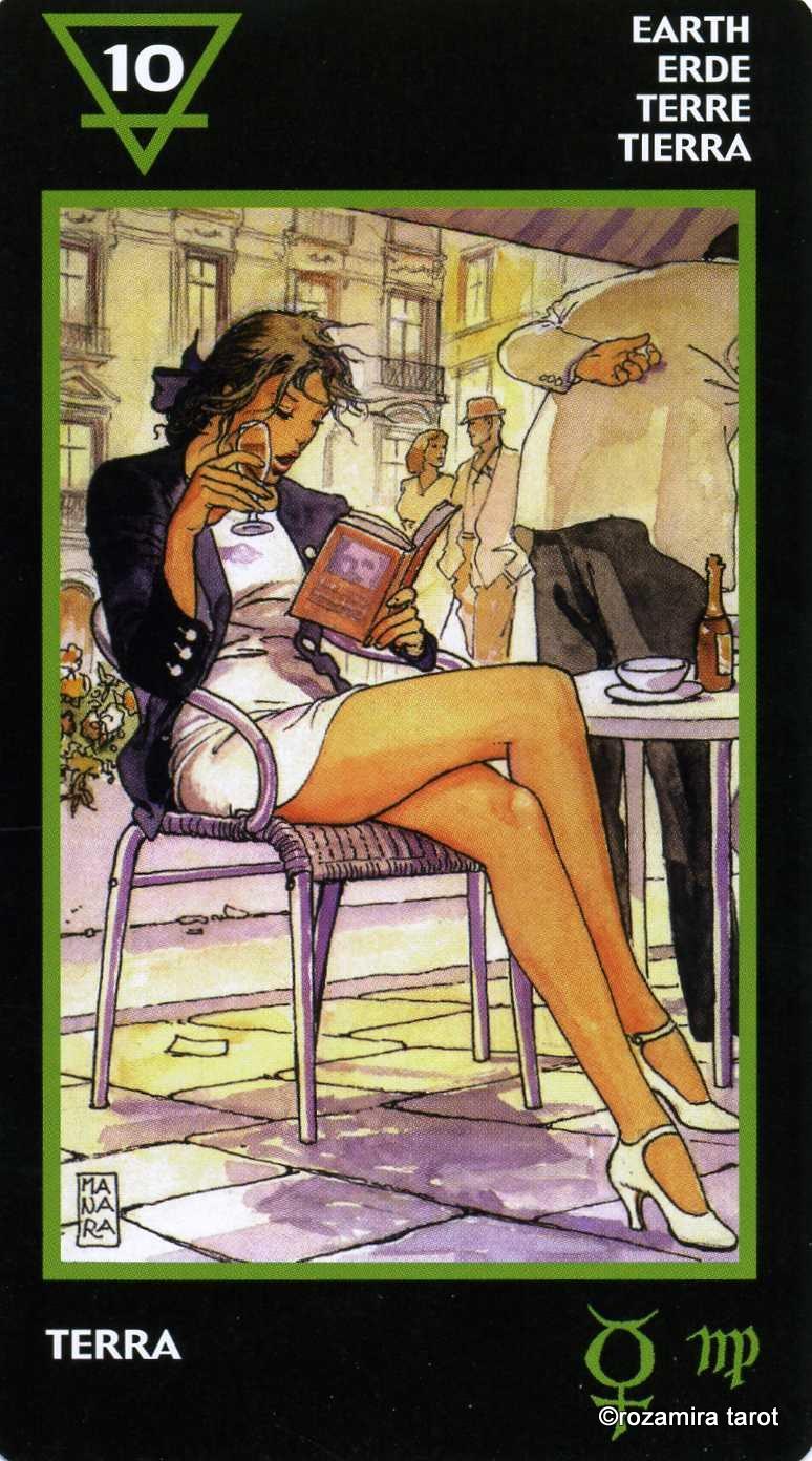 taro-manara-eroticheskie-karti