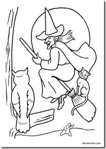 dibujos_para-colorear_halloween_008