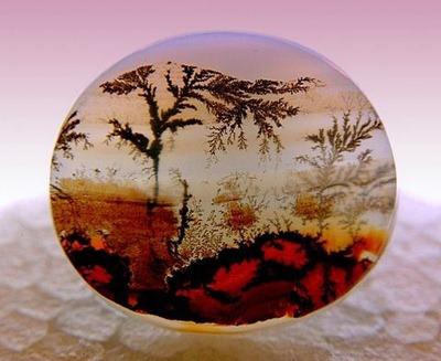 landscape-agate-2