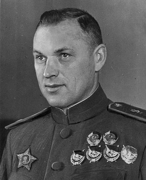 rokossovsky1944