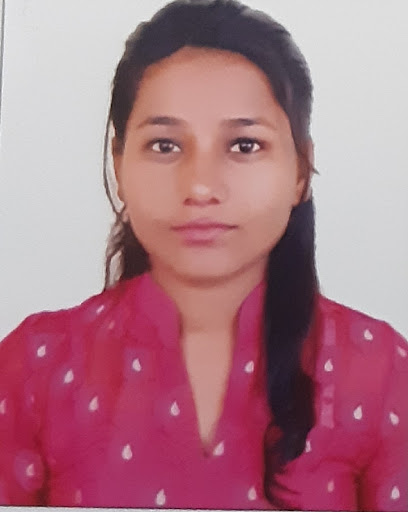 home tutor in Janakpuri