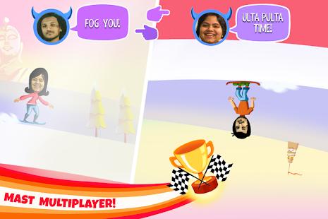 Free Chhota Bheem Himalayan Game APK for Windows 8