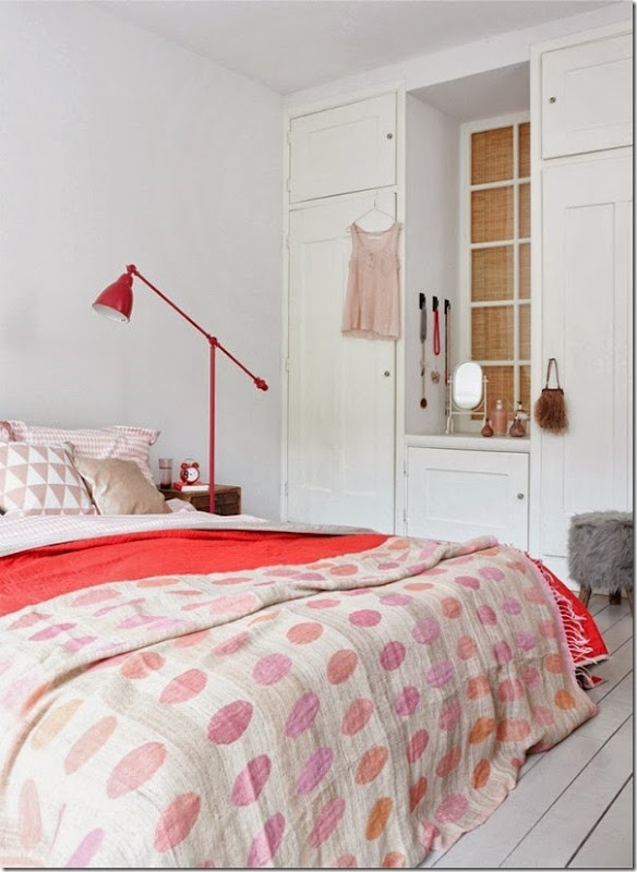 case e interni-colore-rosa (12)