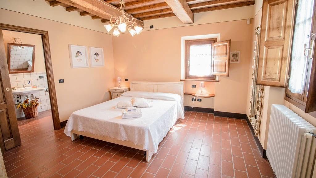 Ferienhaus Casale di Buggiano (1975399), Buggiano, Pistoia, Toskana, Italien, Bild 21