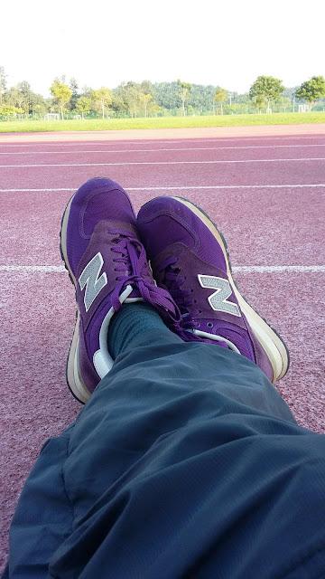 Stamina badan untuk masa akan datang, jogging untuk kesihatan, cara turun berat badan, berat turun dengan senaman, senaman apa yang boleh turun berat badan, nak kurus