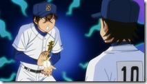 Diamond no Ace 2 - 35 -7