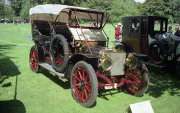 1998.09.05-126.07-Hispano-Suiza-20-3