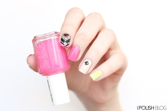 Aztec-Nails-4