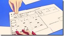 Kyoukai no RInne - 11 -18