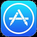 Apple poistanut satoja vakoilevia sovelluksia App Storesta