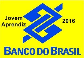 Jovem-Aprendiz-Banco-do-Brasil-2016-Inscricoes-www.2viacartao.com